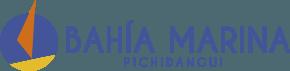 Cabañas y Camping - Bahiamarina de Pichidangui